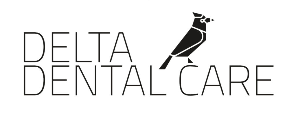 Delta Dental Care