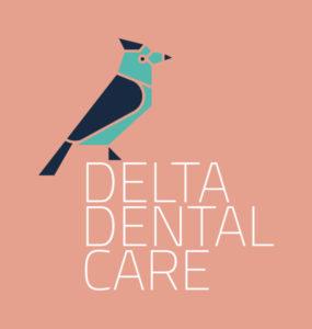 Delta Dental Care Dr Yavini Naidoo